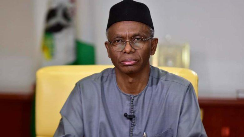 Gaskiya El-Rufai yayi abin yabo,  'yan Najeriya ku yi koyi dashi>>PDP