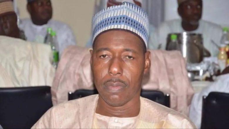 Gwamnatin Borno za ta hukunta limamai 3 saboda bijirewa dokar hana cinkoso