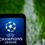 An dage gasar Champions League da Europa saboda coronavirus