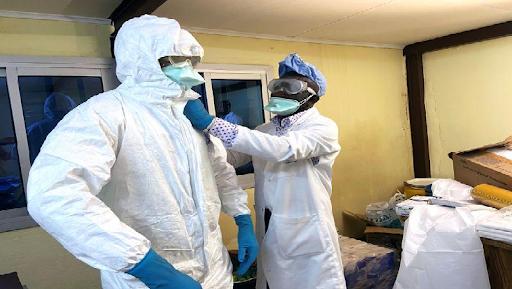 An samu karin mutum 276 masu dauke da cutar coronavirus/covid19 jihar Kaduna 19 Kano 4 legas 161