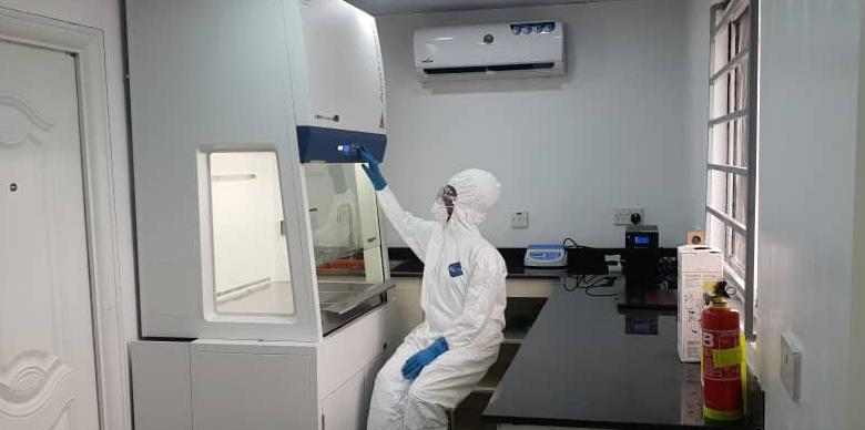 Jahar Bauchi takara samun mutuwar mutum 1 mai cutar coronavirus/covid-19