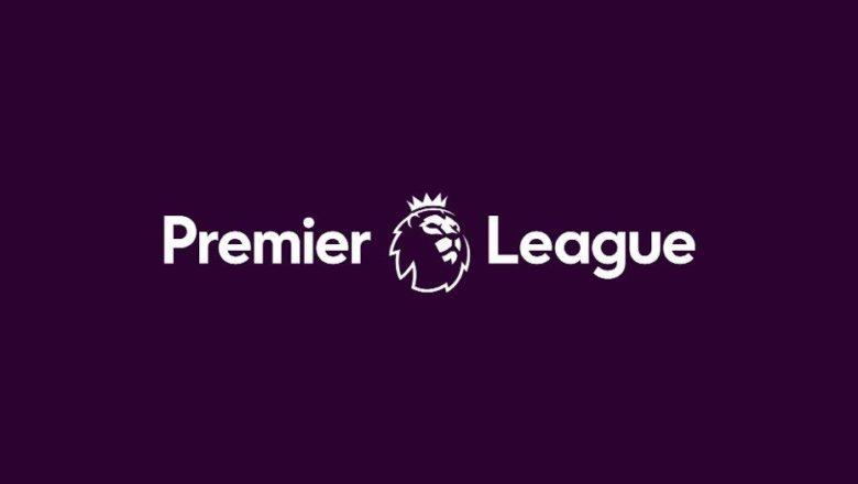 Sakamakon taron premier lig yayin da manajan Leicester  City  ke cewa Liverpool sun cancanci kofin