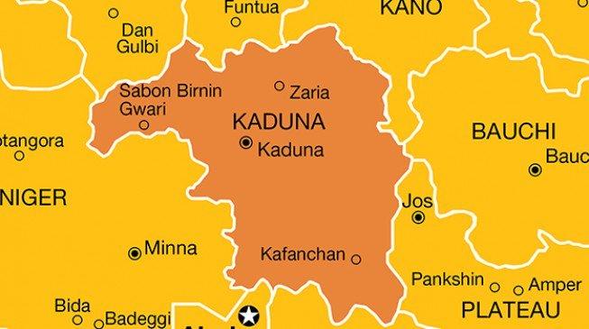 Jahar Kaduna ta sallami karin mutum 10 wadanda suka warke daga cutar coronavirus/covid-19