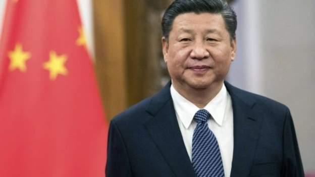 Takunkumin da aka sanya wa China kan cin zarafin Musulmi ya soma aiki
