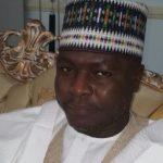 Dan majalisa, Ahmad Jaha daga Borno ya bada hakuri kan maganar da yayi ta cewa shigar banza ce da mata ke yi ke sawa a musu fyade