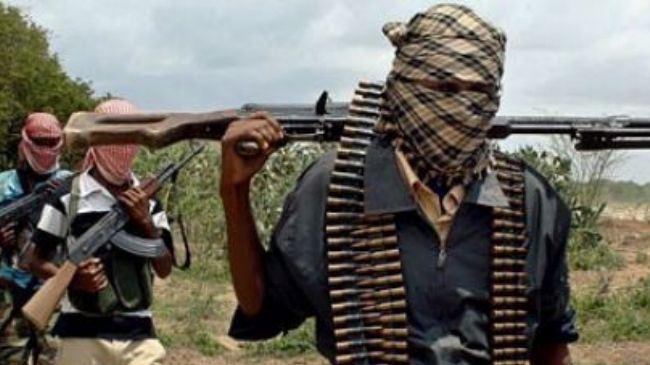 Boko Haram sun kashe mutane 6 tare da sace shanu Dubu 3 a Borno