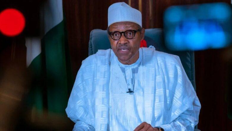 Wasu dana yadda dasu a Gwamnatina sun ci amanata>>Shugaba Buhari