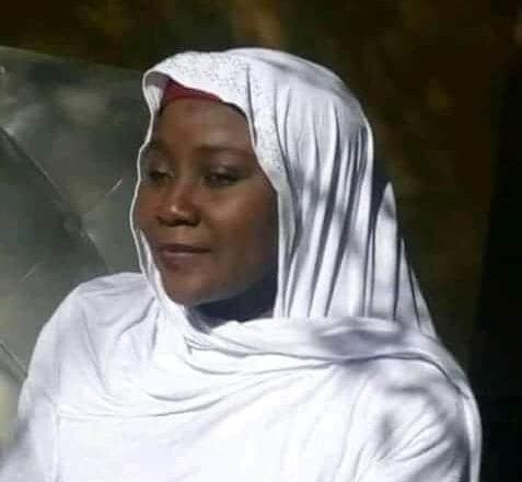 'Yan Bindiga Sun Kashe Dalibar Ajin Karshe A Jami'ar Danfodio Dake Sokoto
