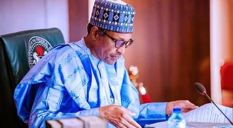Hasashen da aka yi cewa 'yan Najeriya da dama zasu shiga Talauci gaskiyane>>Shugaba Buhari