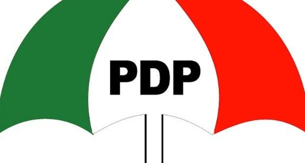 PDP ta lashe dukkan kujerun kananan hukumomi A Jihar Bauchi