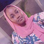 Duk wanda Allah ya taimakeshi ya wuce 2020 to ba karamar Nasara zai yi a Rayuwa ba>>Hadiza Gabon