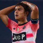 Juventus 1-1 Hellas Verona: Ronaldo yana cigaba da killace kanshi yayin da Kulusevski ya taimakawa Juventus ta raba maki da kungiyar Verona