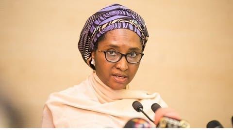 Zanga-Zangar SARS: Shugaba Buhari ya samar da Biliyan 25 dan tallafawa matasa