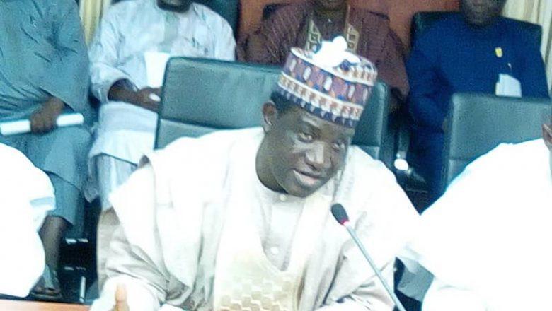 Zanga-zangar SARS: So ake a kifar da gwamnatin Buhari, Muna bayanshi>>Gwamnonin Arewa