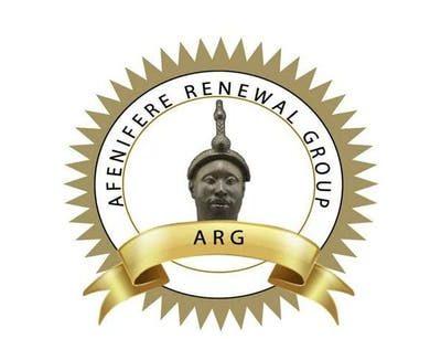 Nigeria is on the brink, Afenifere raises alarm