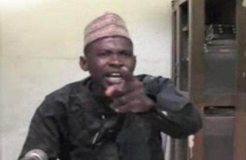 Wani Shehin Malami a Sokoto ya gargadi Bishop Kuka idan ya sake zagin gwamnati zai dandana kudarsa