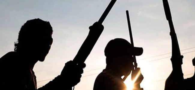 How Gunmen Kidnapped 18 Kano Traders In Kogi