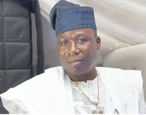 Ku fara kama Sheikh Gumi, Shekau da yan bindinga kafin ku zo wurina – Sunday Igboho ya fada wa Gwamnatin Tarayya