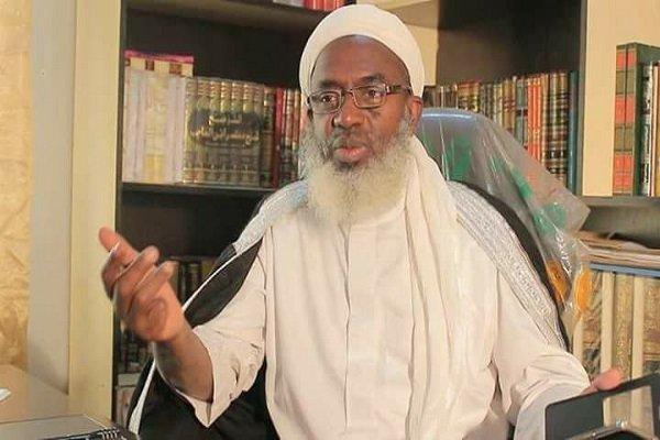 Ba 'yan Bindigar dana gana dasu bane suka sace dalibai mata a Zamfara ba>>Sheikh Gumi